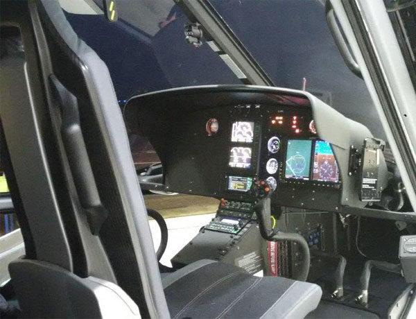 H125MAI2018