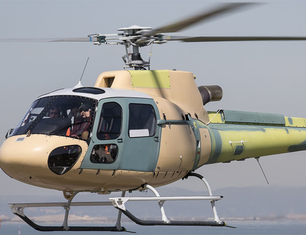 H125NEUFresized